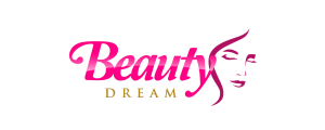 beauty dream Logo